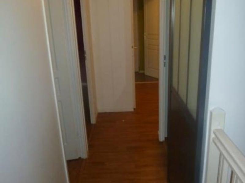 Location appartement St gratien 1127€ CC - Photo 7