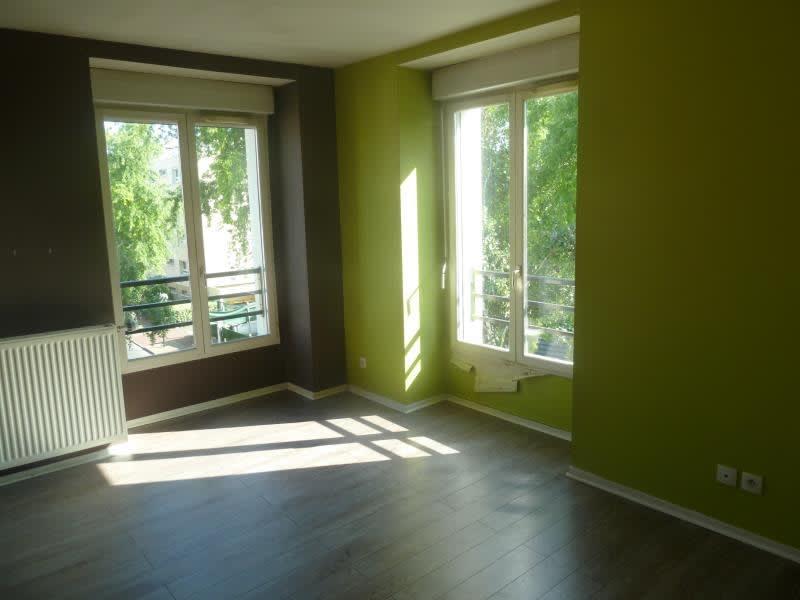 Location appartement St gratien 1127€ CC - Photo 10