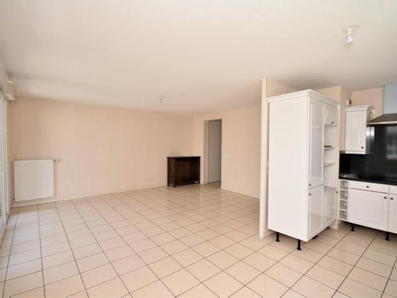 Sale apartment Grenoble 189000€ - Picture 5