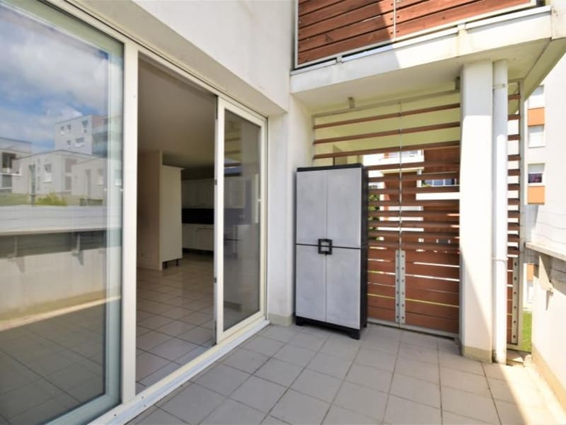 Sale apartment Grenoble 189000€ - Picture 6