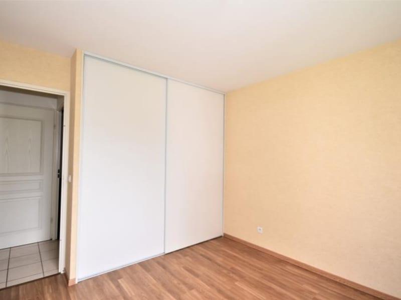 Sale apartment Grenoble 189000€ - Picture 7