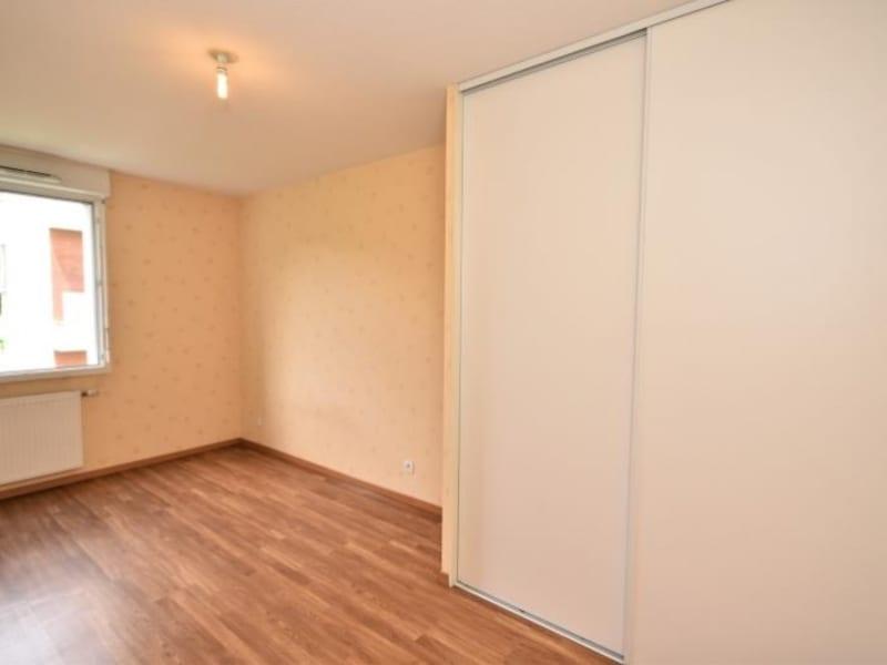 Sale apartment Grenoble 189000€ - Picture 10