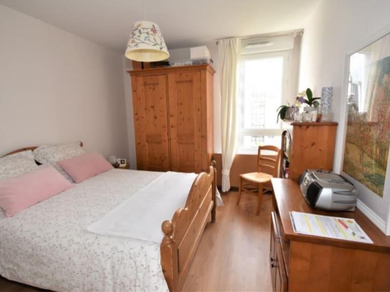 Vente appartement Grenoble 168000€ - Photo 7