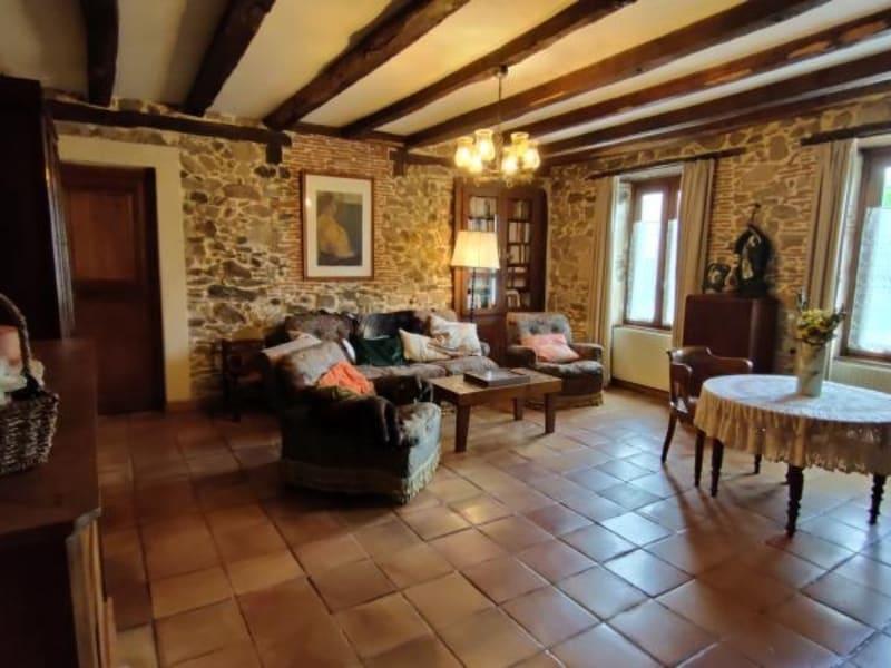 Vente maison / villa Lanouaille 195000€ - Photo 4