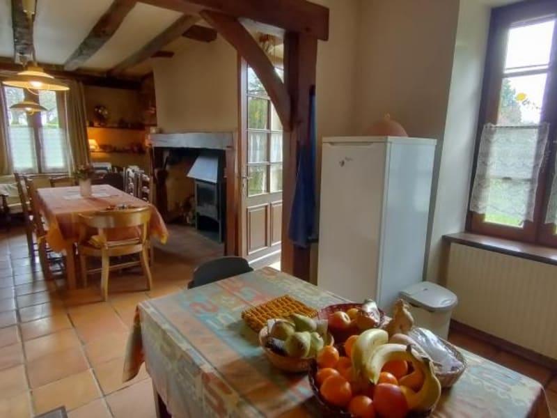 Vente maison / villa Lanouaille 195000€ - Photo 5