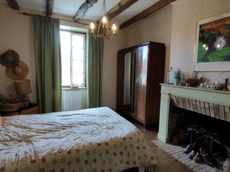 Vente maison / villa Lanouaille 195000€ - Photo 8