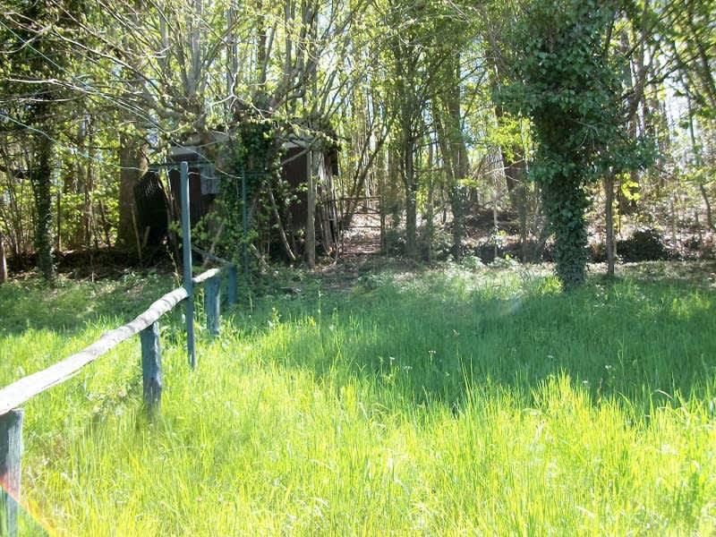 Vente maison / villa Nexon 55000€ - Photo 3