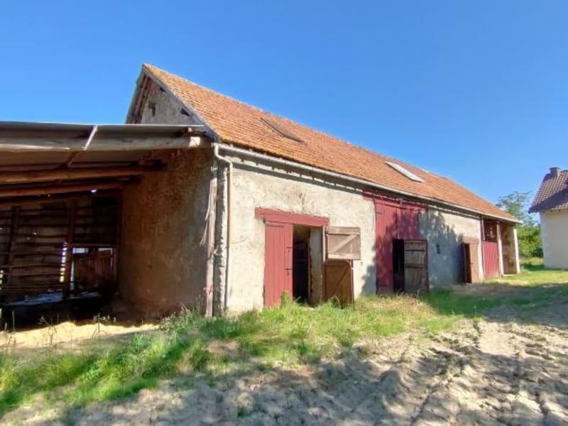 Sale house / villa Lanouaille 190000€ - Picture 2