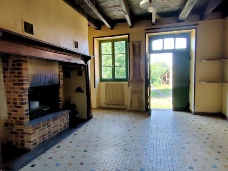 Sale house / villa Lanouaille 190000€ - Picture 4