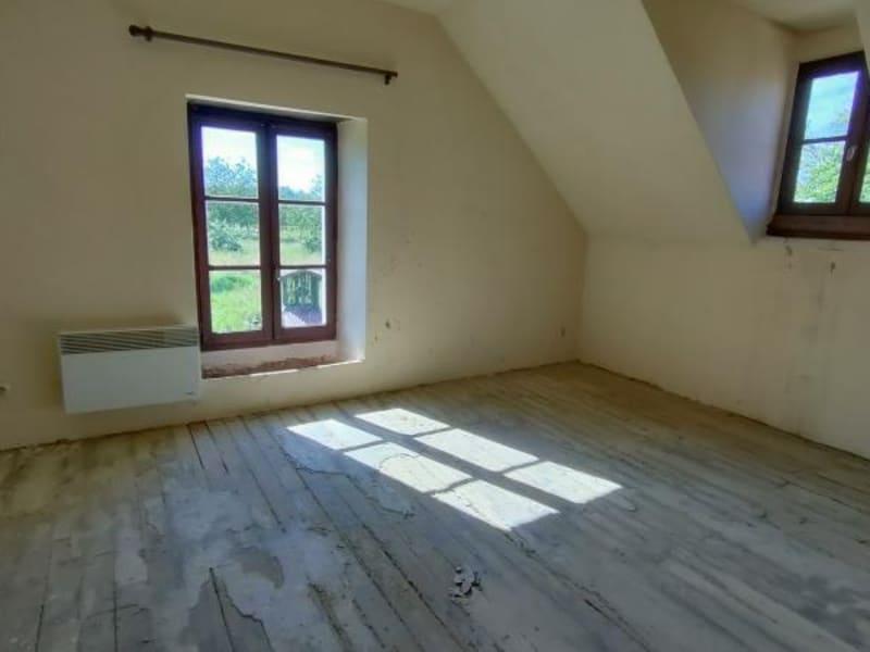 Sale house / villa Lanouaille 190000€ - Picture 5