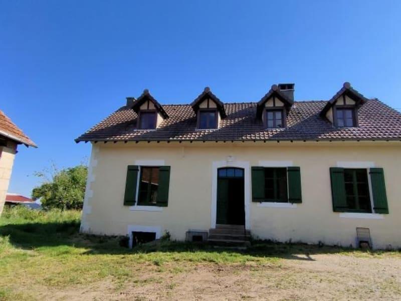 Sale house / villa Lanouaille 190000€ - Picture 6