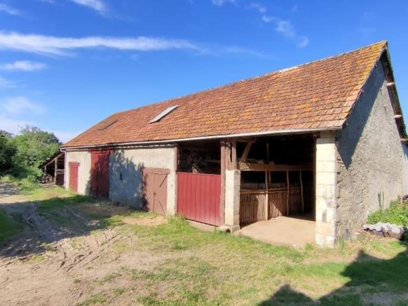 Sale house / villa Lanouaille 190000€ - Picture 7