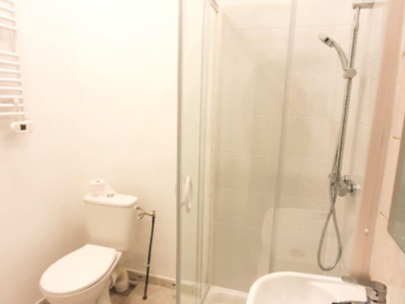 Rental house / villa Caudry 486€ CC - Picture 4