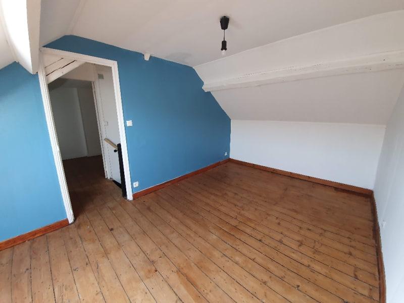 Rental house / villa Caudry 486€ CC - Picture 5
