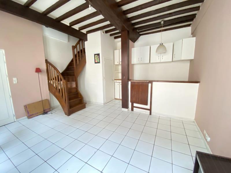 Vente appartement Valenciennes 69900€ - Photo 3