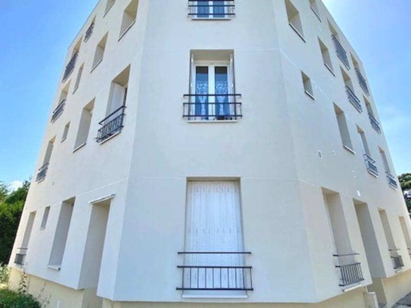 Appartement CONFLANS STE HONORINE - 2 pièce(s) - 35 m2