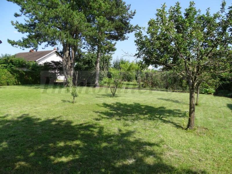 Vente maison / villa Secteur laignes 56000€ - Photo 2