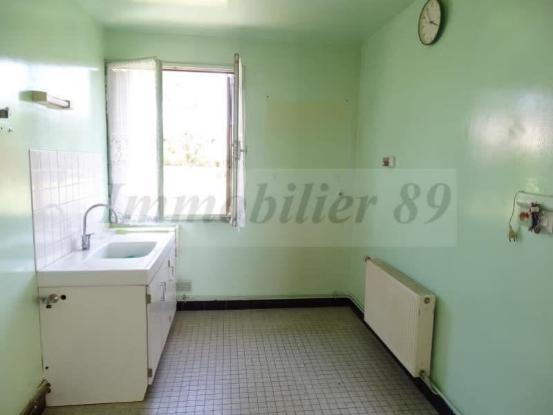 Vente maison / villa Secteur laignes 56000€ - Photo 6