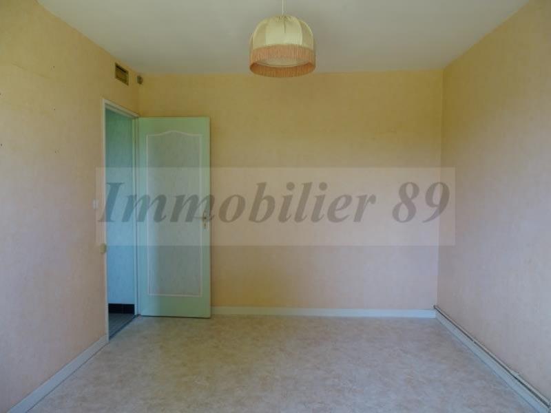 Vente maison / villa Secteur laignes 56000€ - Photo 8