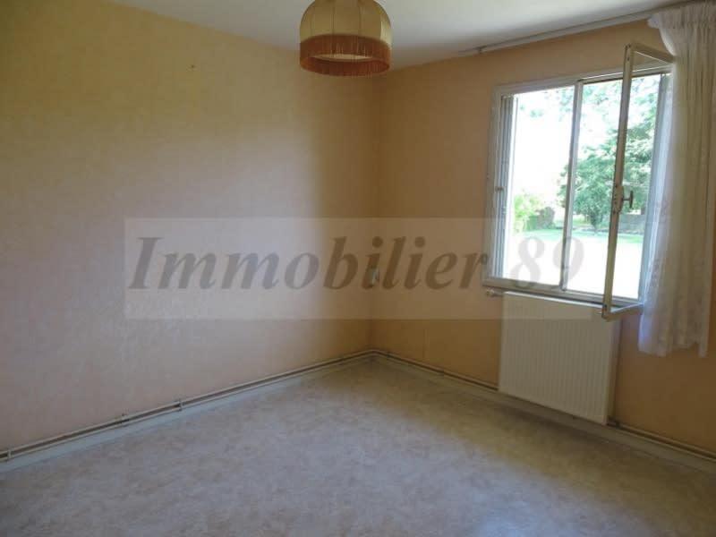 Vente maison / villa Secteur laignes 56000€ - Photo 9