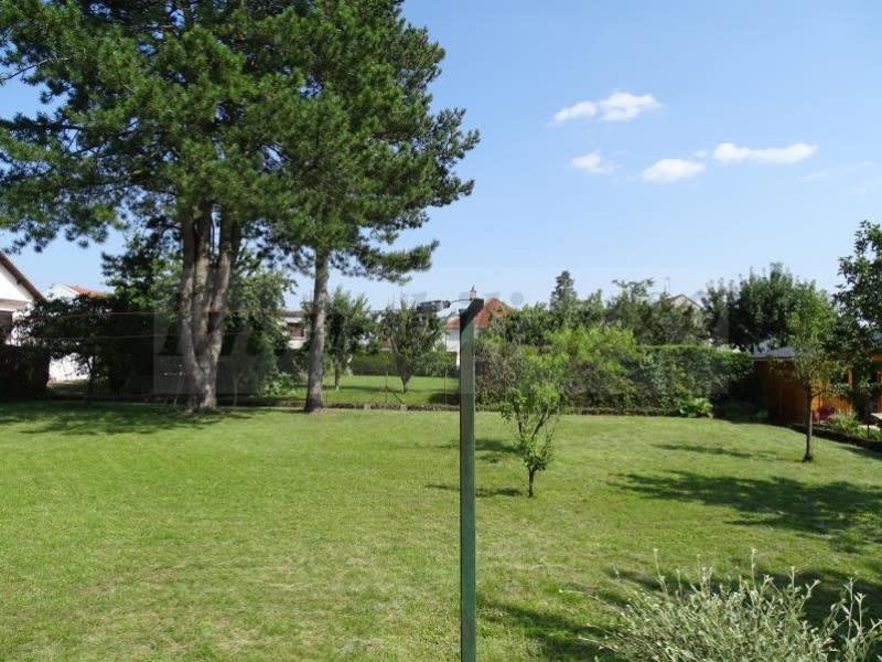 Vente maison / villa Secteur laignes 56000€ - Photo 11