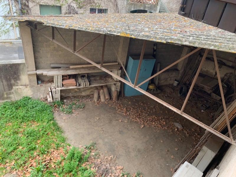 Vente maison / villa Cabries 580000€ - Photo 4