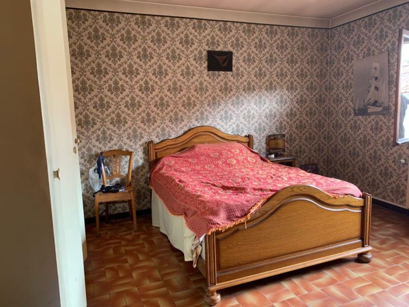 Vente maison / villa Cabries 580000€ - Photo 5