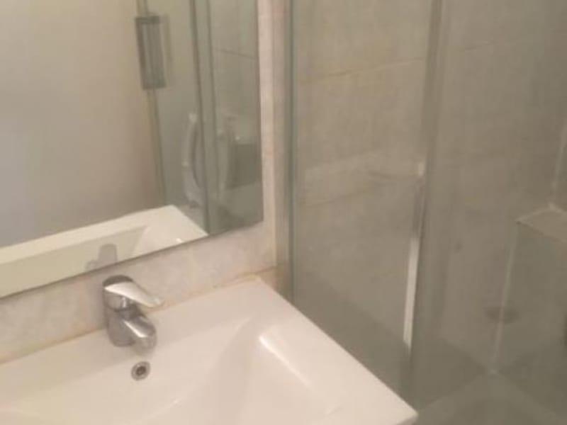 Rental apartment Sete 400€ CC - Picture 3