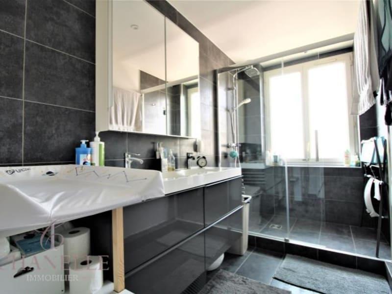 Vente appartement Vincennes 544000€ - Photo 4