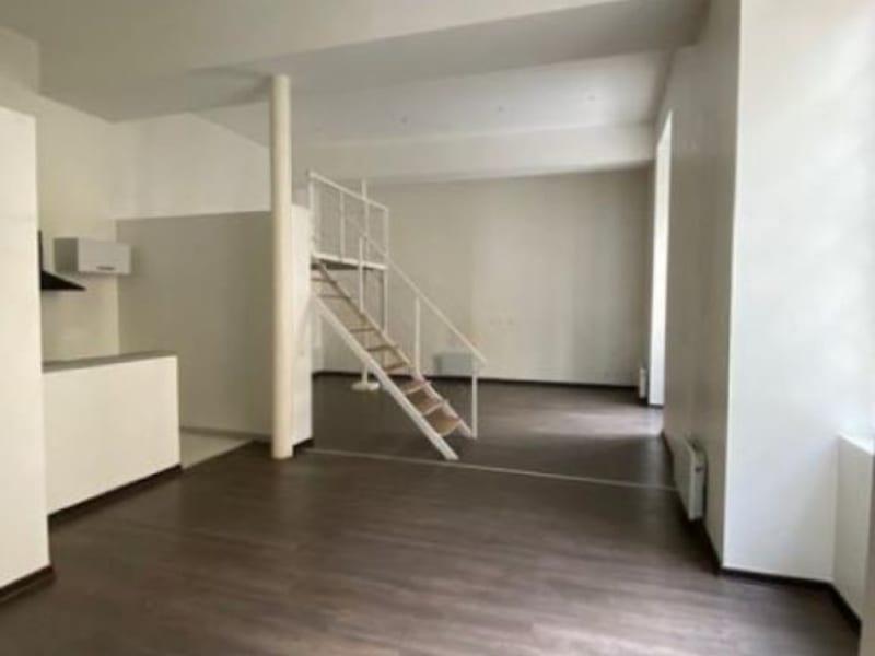 Rental apartment Toulouse 790€ CC - Picture 2