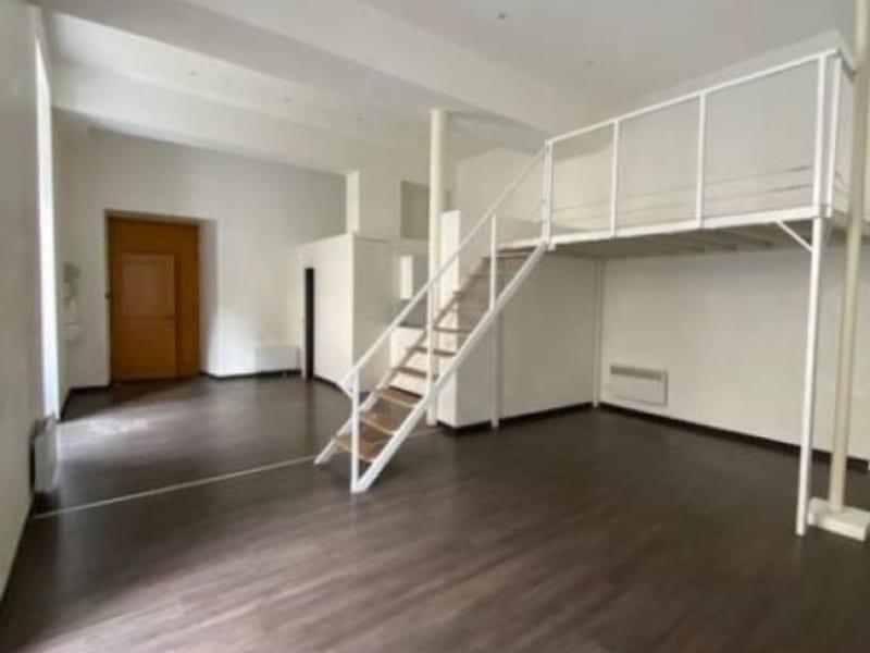Rental apartment Toulouse 790€ CC - Picture 7