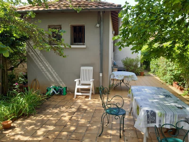 Location maison / villa Poitiers 771,86€ CC - Photo 2