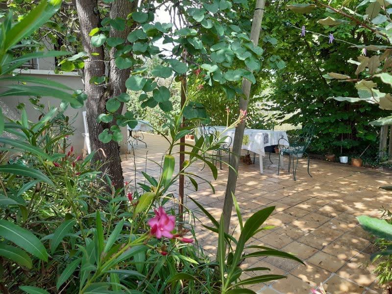 Location maison / villa Poitiers 771,86€ CC - Photo 3