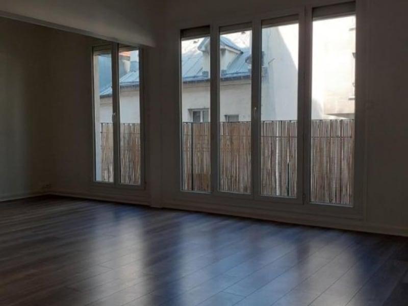 Location appartement Paris 5ème 1521€ CC - Photo 2