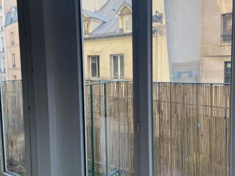 Location appartement Paris 5ème 1521€ CC - Photo 4