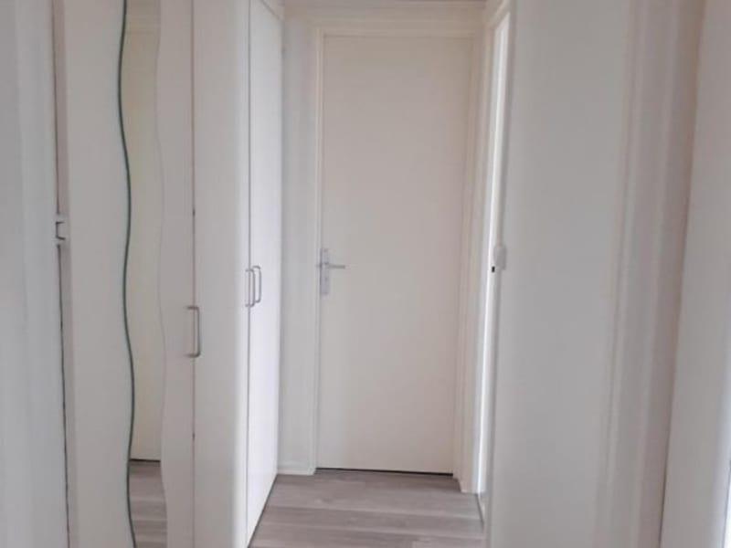 Location appartement Paris 5ème 1521€ CC - Photo 5