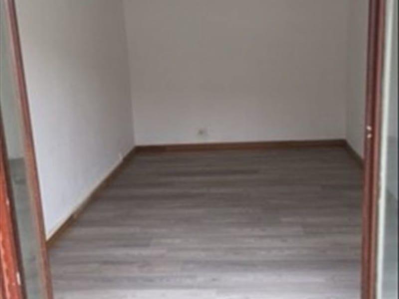 Rental apartment St fargeau ponthierry 600€ CC - Picture 5