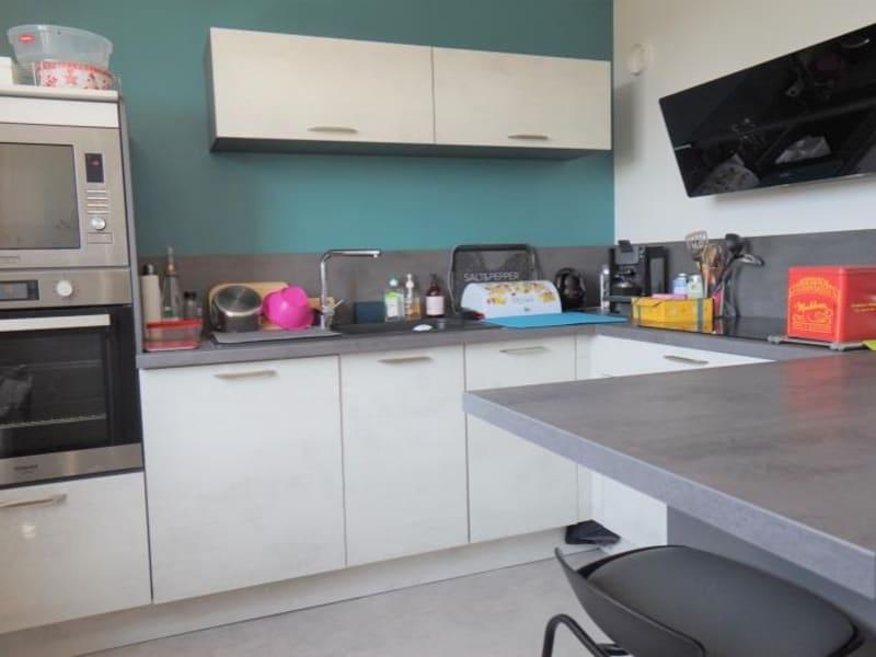 Sale apartment Le mans 108000€ - Picture 3