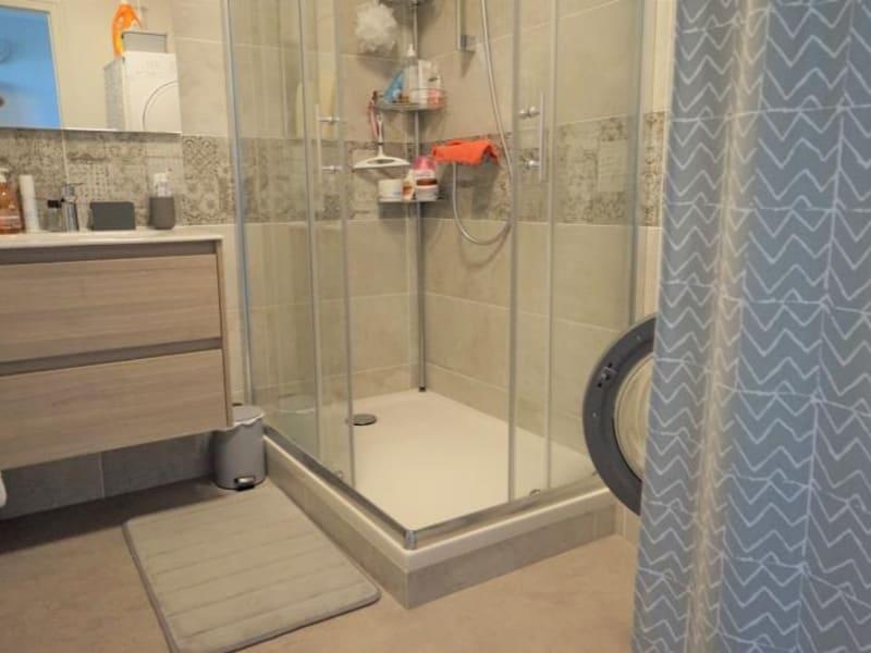 Sale apartment Le mans 108000€ - Picture 5