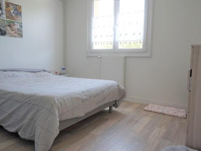 Sale apartment Le mans 108000€ - Picture 6