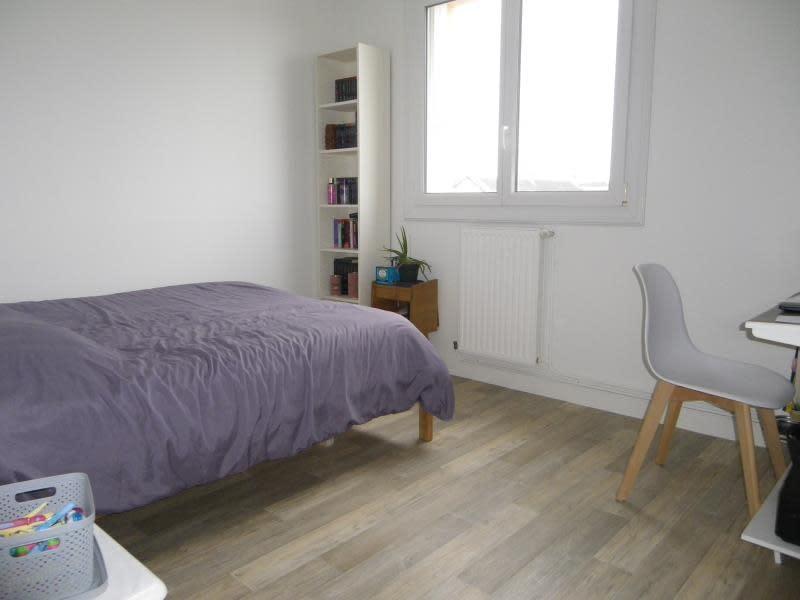 Sale apartment Le mans 108000€ - Picture 7