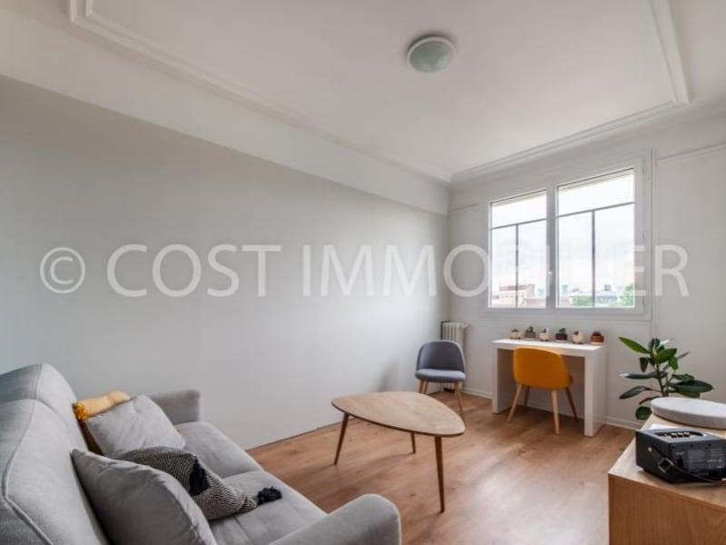 Vente appartement Bois colombes 219000€ - Photo 1