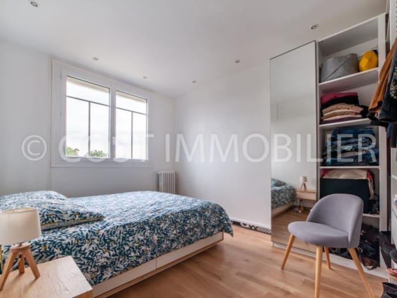 Vente appartement Bois colombes 219000€ - Photo 3