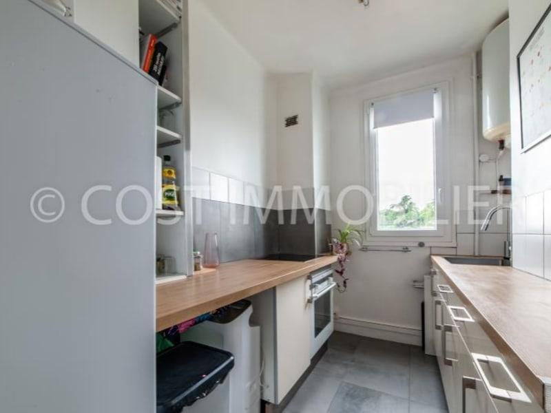 Vente appartement Bois colombes 219000€ - Photo 5