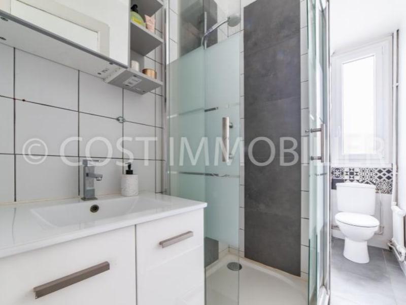 Vente appartement Bois colombes 219000€ - Photo 6