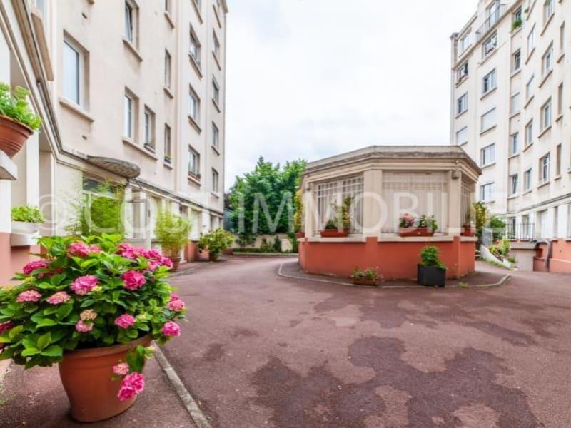 Vente appartement Bois colombes 219000€ - Photo 7