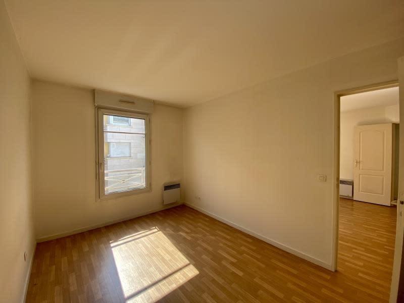 Vente appartement Orsay 230000€ - Photo 3