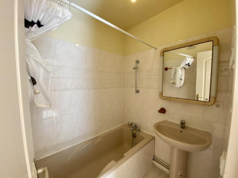 Vente appartement Orsay 230000€ - Photo 4