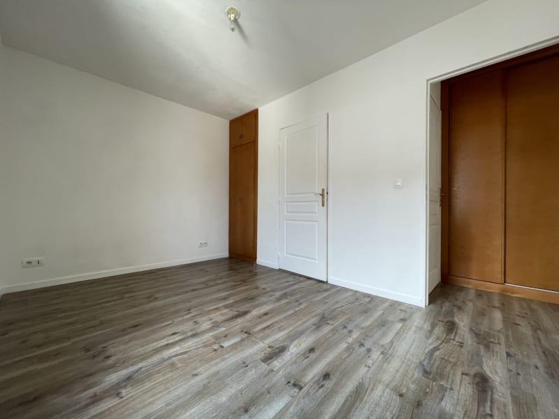 Rental apartment Arpajon 750€ CC - Picture 7