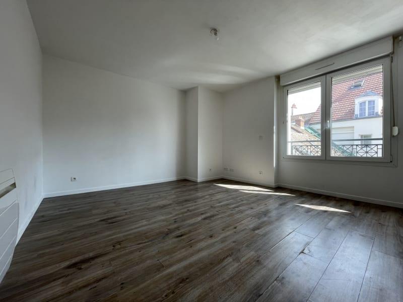 Rental apartment Arpajon 750€ CC - Picture 3